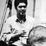 bruce-tambourine